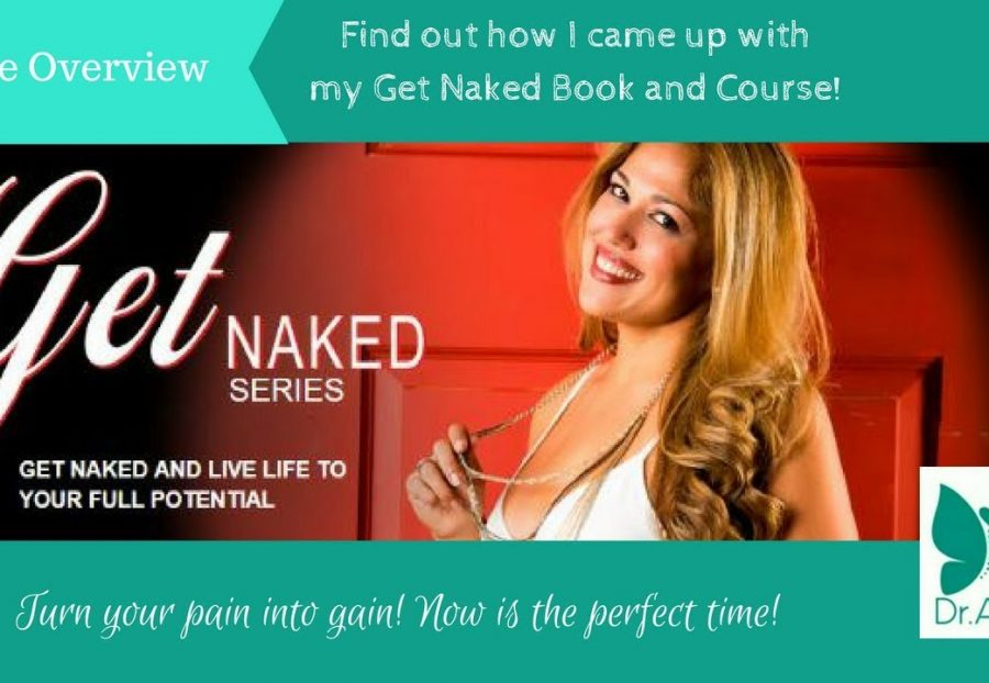 Get Naked Series